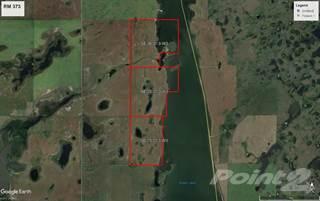 Farm And Agriculture for sale in RM 373 Aberdeen - 395 acres, Aberdeen, Saskatchewan