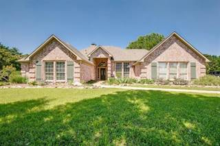Single Family for sale in 613 Dove Hill Circle, Rockwall, TX, 75032