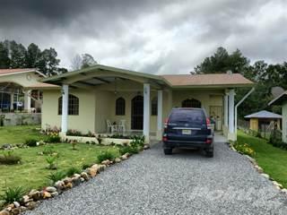 Residential Property for sale in Chiriquí, Boquete, Chiriquí