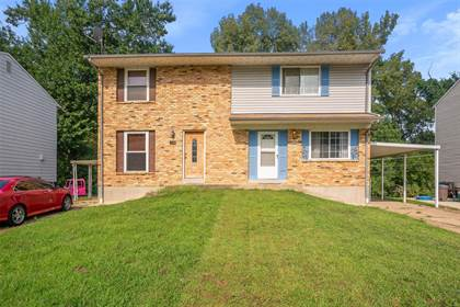 Residential Property for sale in 2240 Jackson Drive, Arnold, MO, 63010