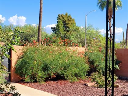 Residential Property for sale in 2308 E Beverly Drive, Tucson, AZ, 85719