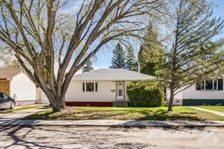 Residential Property for sale in 1809 Ewart Avenue, Saskatoon, Saskatchewan, S7H 2L1
