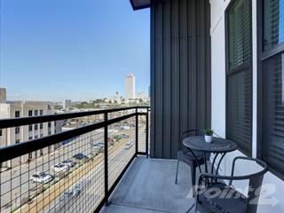 Apartment for rent in The Gossett on Church, Nashville, TN, 37203