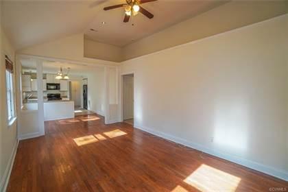Residential for sale in 5408 Blueridge Avenue, Henrico, VA, 23231