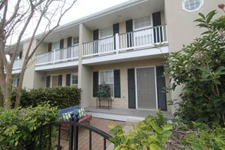 Condo for sale in 105 Demontluzin Ave 2, Bay St. Louis, MS, 39520