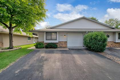 Residential for sale in 5405 72nd Circle N, Brooklyn Center, MN, 55429