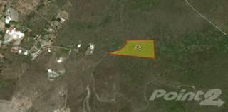 Residential Property for sale in HAcienda SAlinas - 15cdas, Salinas, PR, 00751