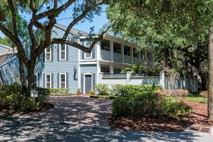 Homes For Sale Bayshore Tampa Fl لم يسبق له مثيل الصور Tier3 Xyz