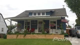 Residential Property for sale in 1015 Colorado, La Junta, CO, 81050