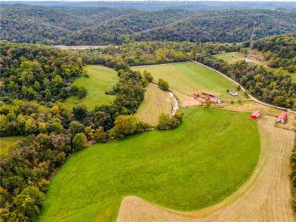 Lots And Land for sale in 194 Plum Orchard Road, Kenna, WV, 25248