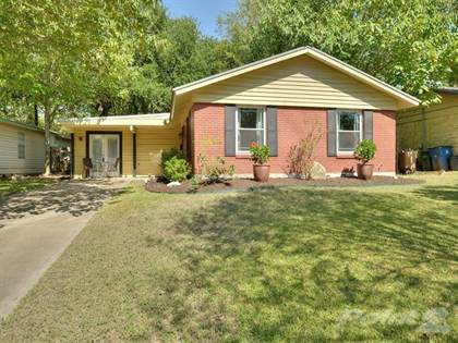 Single-Family Home for sale in 814 Orland Blvd. , Austin, TX, 78745