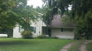 Single Family for sale in 11855 Beech St Northeast, Greater Maximo, OH, 44601