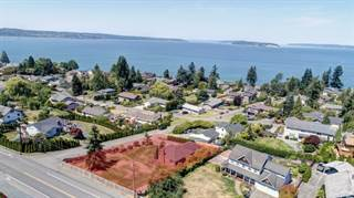 Single Family for sale in 4819 33rd Ave W, Everett, WA, 98203