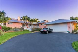 Single Family for sale in 2312 NW Britt Terrace, Stuart, FL, 34994