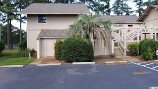 Condo for sale in 3015 Old Bryan Dr. 66, Myrtle Beach, SC, 29577
