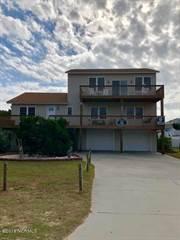 Single Family for sale in 6603 Kings Lynn Drive, Oak Island, NC, 28465