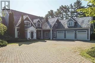 Single Family for sale in 1287 Highway 331|Pleasentville, Bridgewater, Nova Scotia, B0R1G0