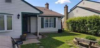Single Family for sale in 1705 Aquamarine Drive, Virginia Beach, VA, 23456