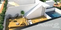 Photo of Aldea Zama Center,Amazing 3 floors PH, Ready 05/19