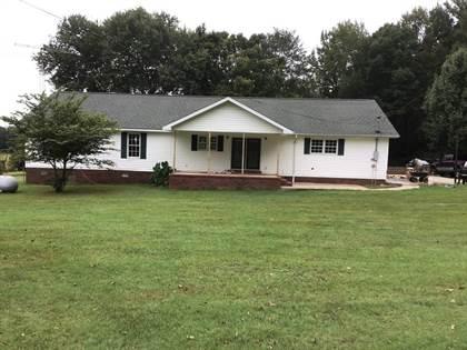 Residential Property for sale in 863 Duncan Creek, Kirksey, KY, 42054