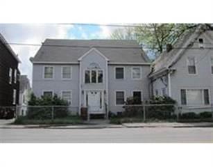 Condo for sale in 820 Bridge St. 5, Lowell, MA, 01850