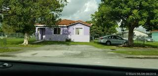 Single Family for sale in 17642 SW 105th Ave, Miami, FL, 33157