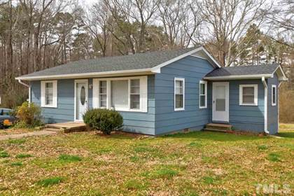 Residential Property for sale in 427 Jefferson Street, Boydton, VA, 23917