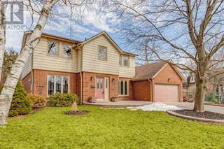 Single Family for sale in 59 NEIGHBOURLY LANE, Richmond Hill, Ontario, L4C5L6