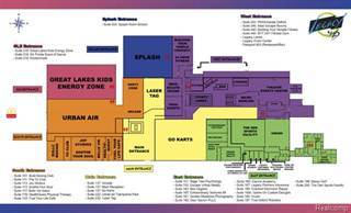 Residential Property for rent in 925 N LAPEER Road, Oxford, MI, 48371