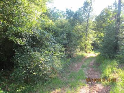 Lots And Land for sale in 41.741 Acres West Caney Road, Normangee, TX, 77872