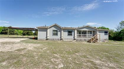 Residential Property for sale in 7431 W Highland Road, Midlothian, TX, 76065