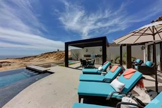 Residential Property for sale in Villa Paloma Blanca, Los Cabos, Baja California Sur