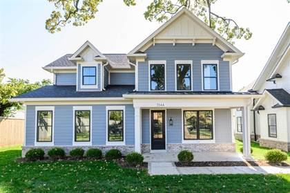 Residential Property for sale in 3544 Harper Woods Lane, Lexington, KY, 40515