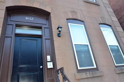 Apartment for rent in 1612 Christian Street, Philadelphia, PA, 19146