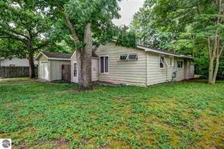 Single Family for sale in 3201 Townline Road, Traverse City, MI, 49686