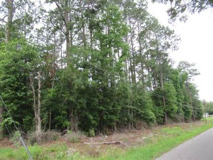 Lots And Land for sale in 0 Fowler ST, Soperton, GA, 30457