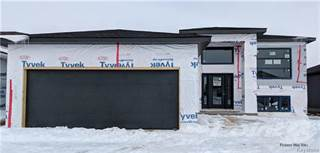 Residential Property for sale in 65 Parkhill Crescent, Steinbach, Manitoba