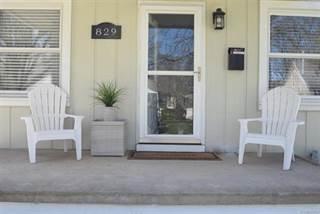 Single Family for sale in 829 N EDGEWORTH Avenue, Royal Oak, MI, 48067