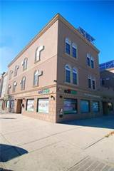 Condo for sale in 8696 18th Avenue, 3A, Brooklyn, NY, 11214