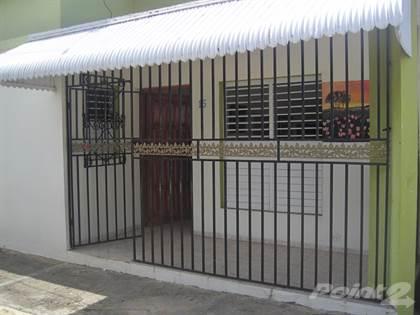 Residential Property for sale in Casa Rosa, 3 bedrooms, 2 bathrooms, in the heart of Cabrera, Cabrera, Maria Trinidad Sanchez