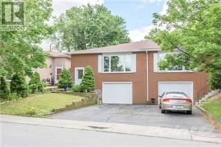 Single Family for sale in 198 GREENCEDAR Drive, Hamilton, Ontario