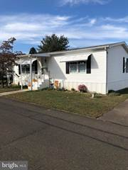 Residential Property for sale in 2304 BROWNSVILLE ROAD H3, Feasterville Trevose, PA, 19053