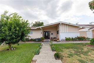 Single Family for sale in 8159 Aldea Avenue, Los Angeles, CA, 91406