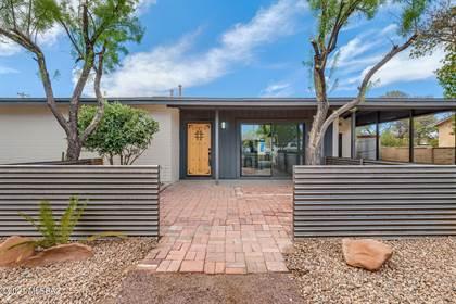 Residential for sale in 4901 E 17Th Street, Tucson, AZ, 85711