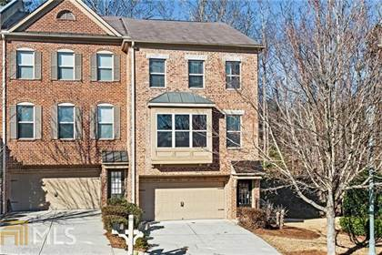 Residential Property for sale in 2768 Laurel Valley Trl, Lawrenceville, GA, 30043