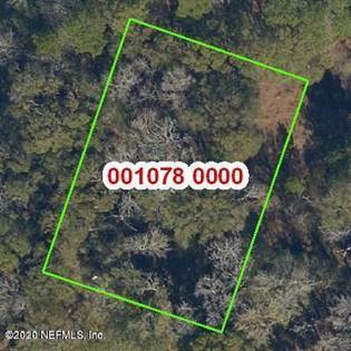 Lots And Land for sale in 0 MAIN ST S, Jacksonville, FL, 32234