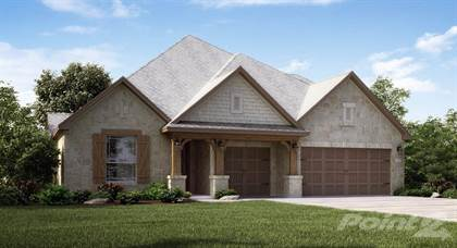 Singlefamily for sale in 16811 Dry Creek Falls Blvd., Cypress, TX, 77433