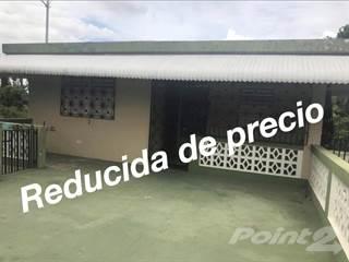 Multi-family Home for sale in Rio Caña, Mayagüez , Quemado, PR, 00680