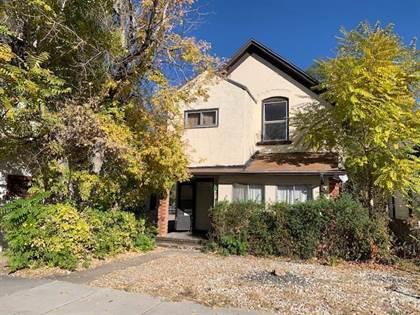 Residential Property for sale in 1108 Cedar St, Pueblo, CO, 81004