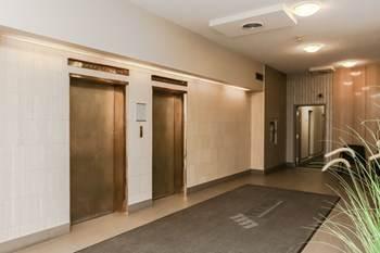 Apartment for rent in 9910 – 104 Street,, Edmonton, Alberta, T5K 0Z4